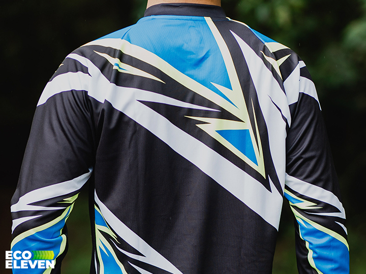 BMX Xtreme