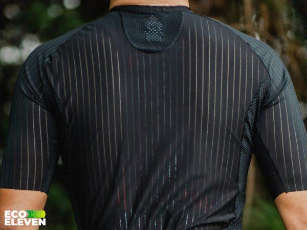 Camiseta Dark Ocean