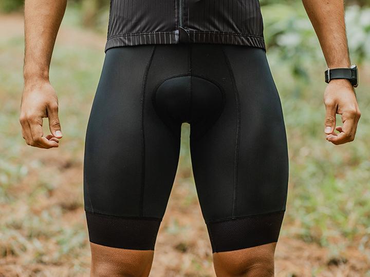 Pantaloneta Icons