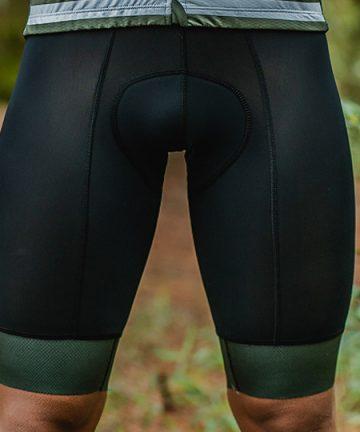 Pantaloneta Grass