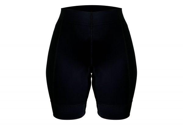 Pantaloneta Básica Mujer