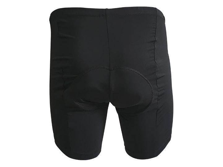 Boxer de Baggy Short