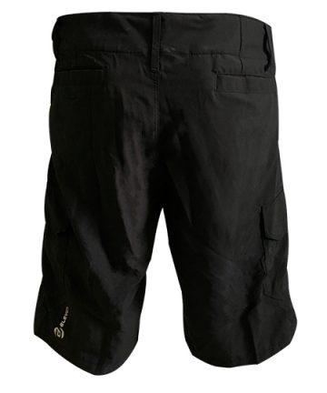 Baggy Short