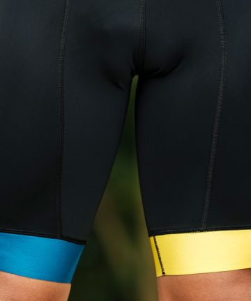 Homenaje al Tour de Francia pt