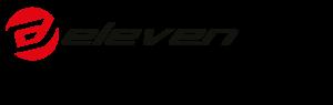 Eleven Pro Oficial