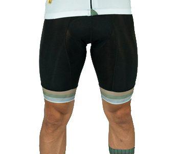 pantaloneta-ciclismo-360-eleven