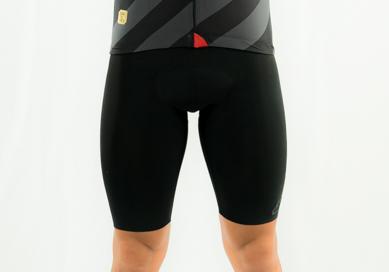 pantaloneta tubular ciclismo desert